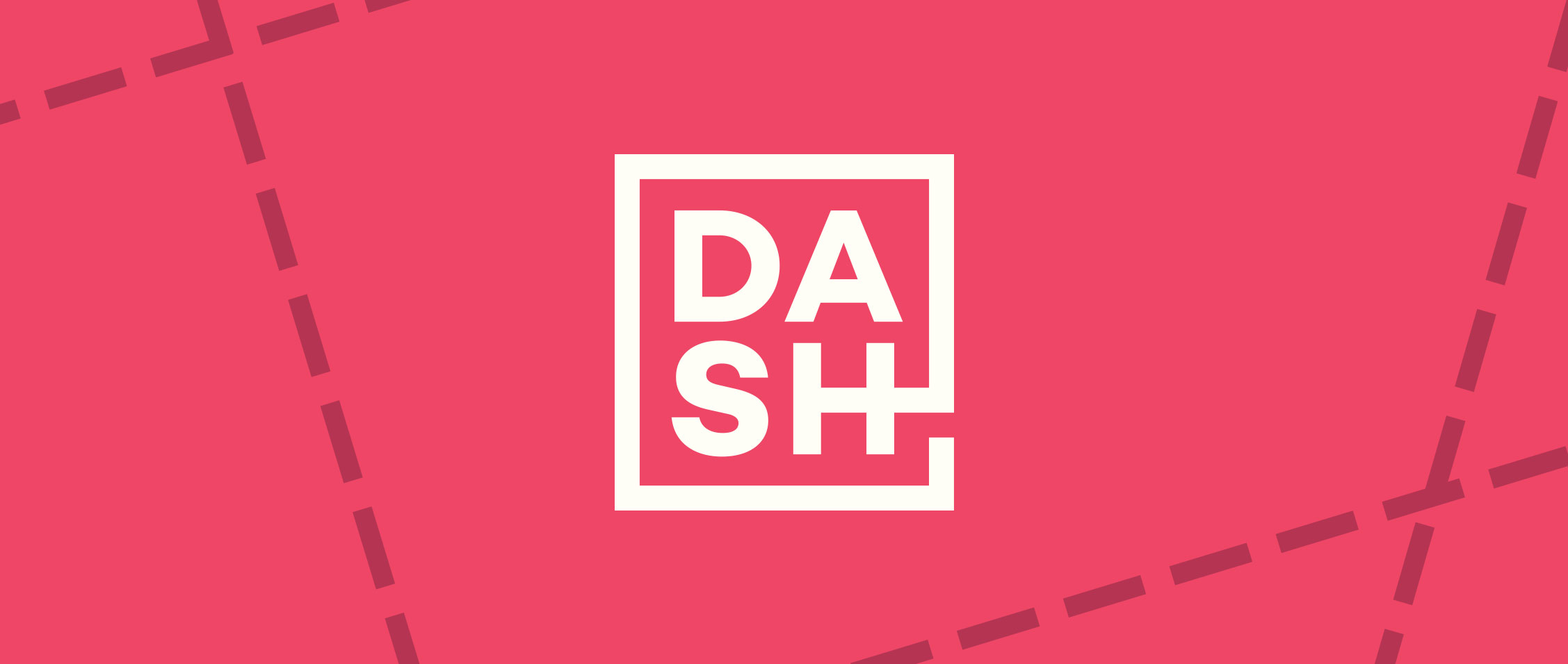 DASH - Identity