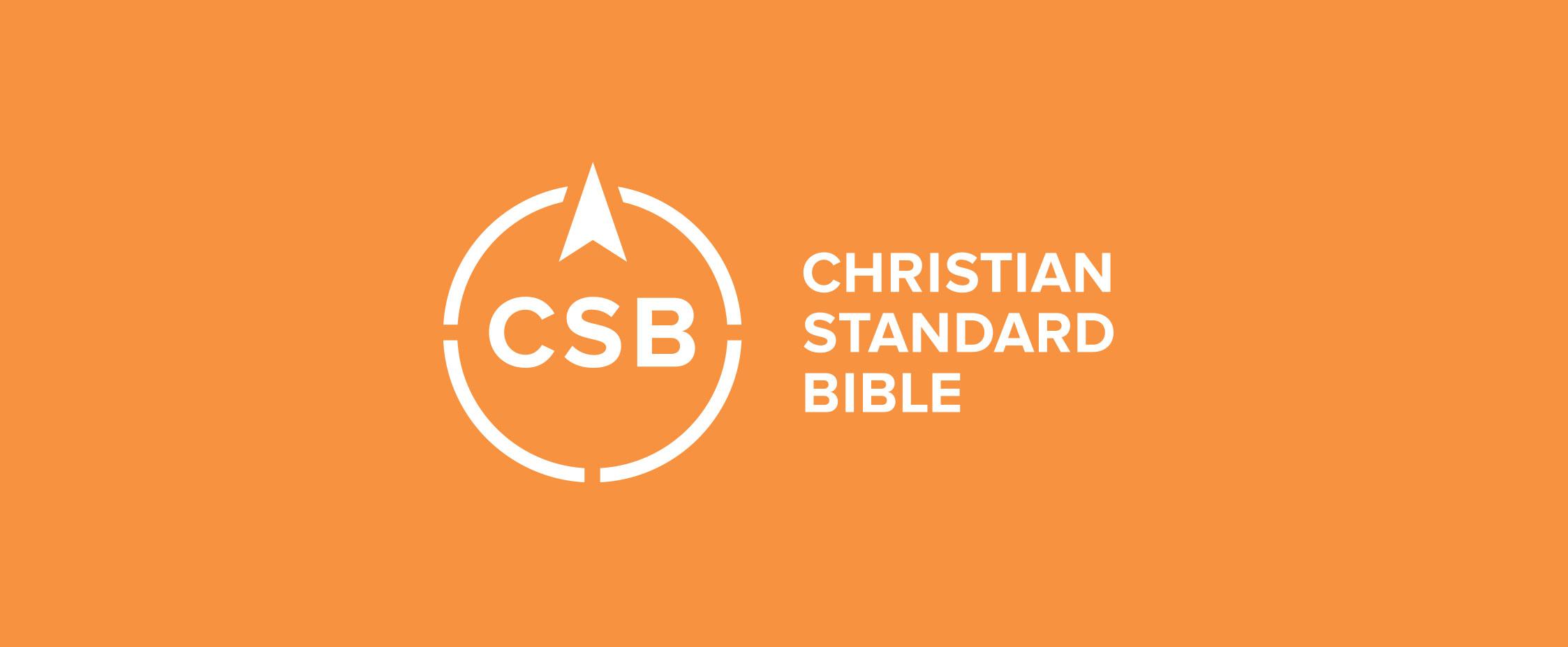 CSB header