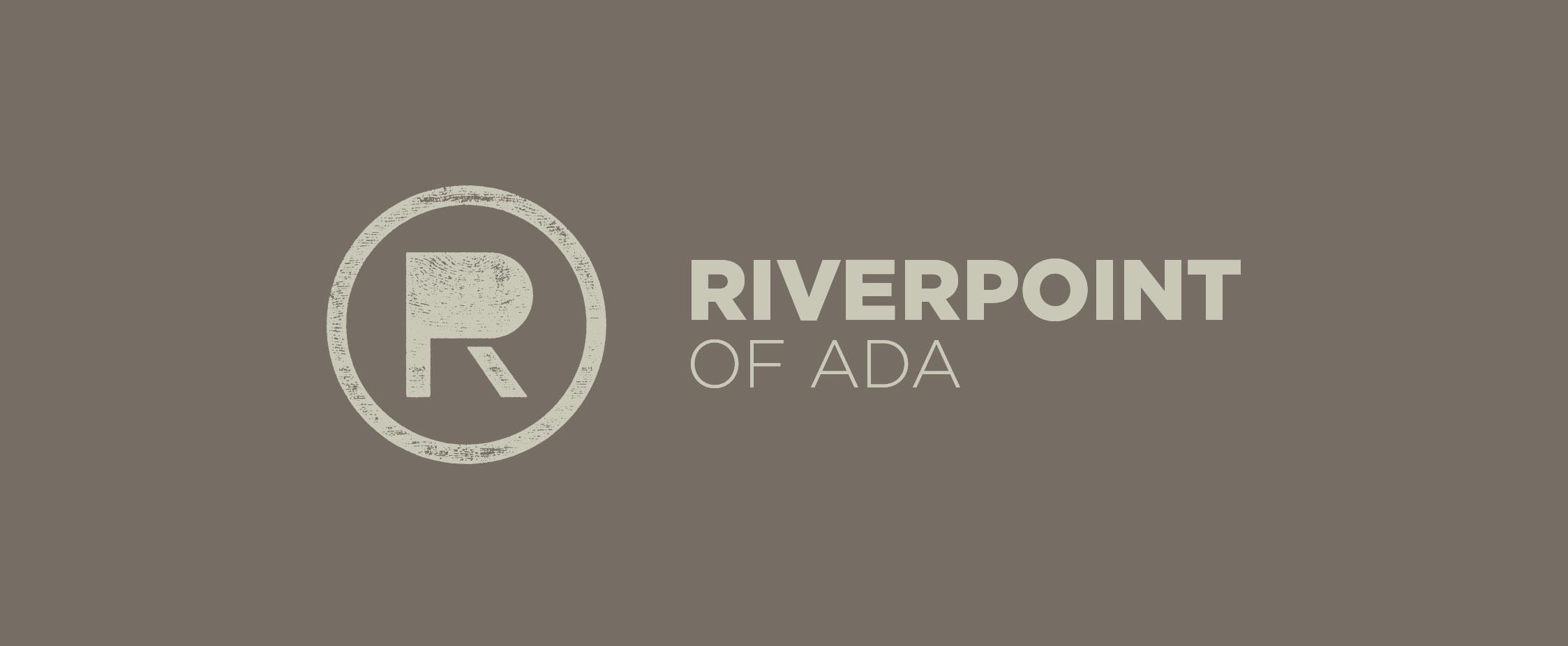 Riverpoint header